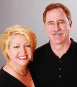 Steve & Mary…, Real Estate Pro in LIncoln, NE