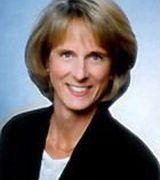 Debbie Tencza, Real Estate Pro in Reston, VA