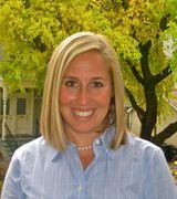 Catherine Steiner, Agent in Chicago, IL