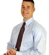 Caleb Shaw, Real Estate Pro in Victoria, TX