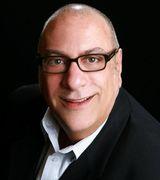Frank Carollo GRI, ABR, Real Estate Agent in Decatur, GA