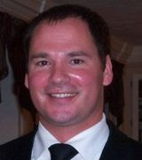 Bryan Donaldson, Agent in Wexford, PA