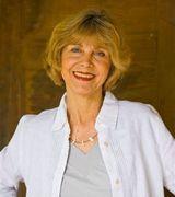 Barbara L. M…, Real Estate Pro in Sylva, NC