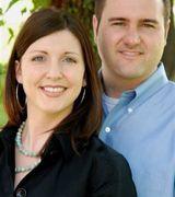 Jeffrey & Maria Logan, Agent in OKlahoma City, OK