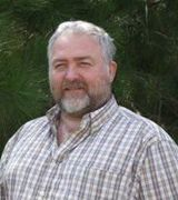 David  Jones, Agent in Livingston, TX