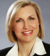 Amy Engler, Agent in Pasadena, CA