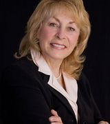 Peggy Carillo, Real Estate Pro in Locust Valley, NY