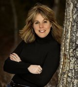 Leann Zahn, Real Estate Pro in Billings, MT