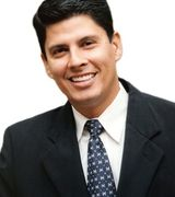 Raymond Chavez, Real Estate Agent in Los Gatos, CA