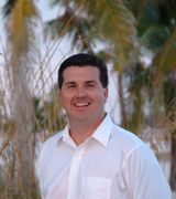 Jimmy Lane, Real Estate Pro in Key West, FL