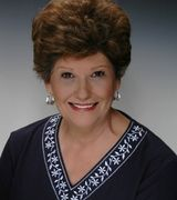 LEE Sloan, Agent in The Woodlands, TX