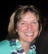 Patsy Hancock, Agent in Richmond, VA