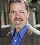 John Walsh, Real Estate Agent in Portlland, OR