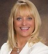 Bonnie Kulka, Real Estate Pro in Coto de Caza, CA