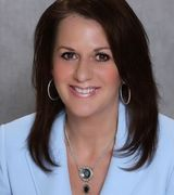 Michelle Bas…, Real Estate Pro in Medford, NJ