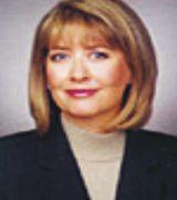 Sherry  Albe…, Real Estate Pro in Norfolk, VA