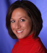 Renee Roethe…, Real Estate Pro in Owensboro, KY