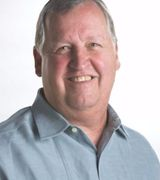 greg gleaves, Agent in tigard, OR