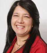 Claudia Borg…, Real Estate Pro in Hillside, NJ