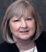Rita Longo, Real Estate Agent in Thornwood, NY