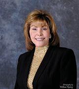 Patricia Ezell, Agent in Huntsville, AL