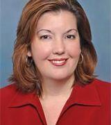 Melanie Nathan, Agent in cincinnati, OH