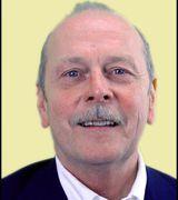 Thomas Pattie, Agent in Hagerstown, MD