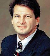 Vernon Jackson, Real Estate Agent in Charlotte, NC