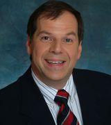 Doug Azarian, Real Estate Pro in East Sandwich, MA
