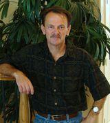 Bill Stemmler, Agent in Reno, NV