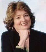 Judith McMillen, Agent in Goldsboro, NC