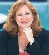 Lori Fein, Agent in Aventura, FL