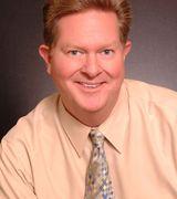 John Vorbach, Agent in Naples, FL