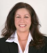 Antoinette D…, Real Estate Pro in Chappaqua, NY