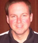 Derek Carter, Agent in Oklahoma City, OK