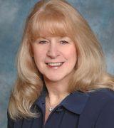 Diane Smugeresky, Agent in Pleasanton, CA