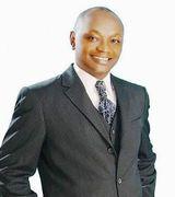 Felix Adizue, Agent in Raleigh, NC