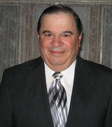 Thomas Rosamilia, Agent in West Hempstead, NY