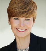 Jane Kennedy, Real Estate Pro in Chatsworth, CA