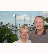 malcolm & sylvanne giguere, Agent in port charlotte, FL