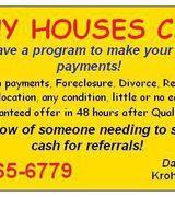 Dan Krohn, Real Estate Pro in Bossier City, LA