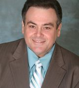 Jeffrey Land…, Real Estate Pro in Yonkers, NY
