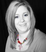 Crissy Springs, Agent in Amarillo, TX