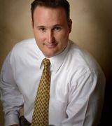 Jason Smith, Real Estate Pro in Orangevale, CA