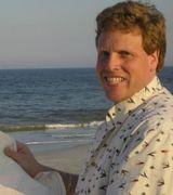 David J Darch, Real Estate Agent in Ponte Vedra Beach, FL