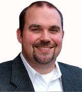 Kerry O'Neal, Real Estate Pro in Bend, OR