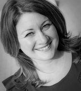 Jennifer Kee…, Real Estate Pro in Austin, TX