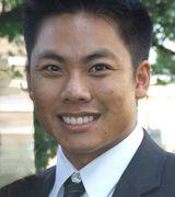 Phuong Vu, Real Estate Agent in Oklahoma City, OK