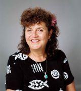 Gloria Burns, Agent in Santa Barbara, CA