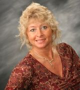 Cheryl Lauma…, Real Estate Pro in Doylestown, PA